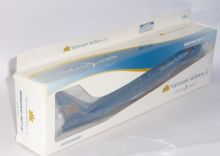 Boeing 787-9 Vietnam Airlines Risesoon Skymarks Resin Model Scale 1:200 E